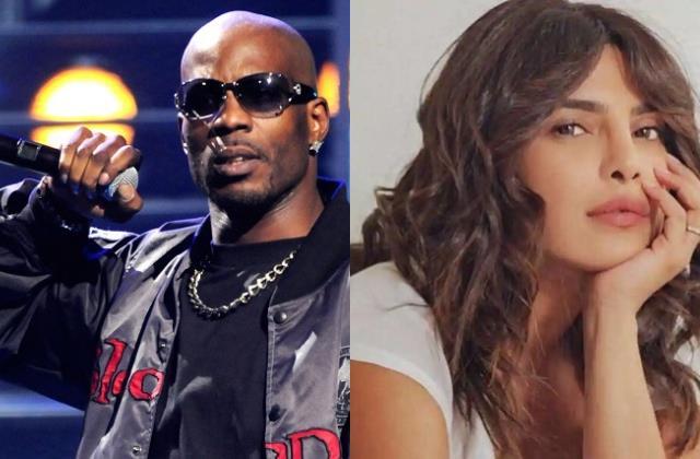 american rapper dmx passes away priyanka ranveer express condolences