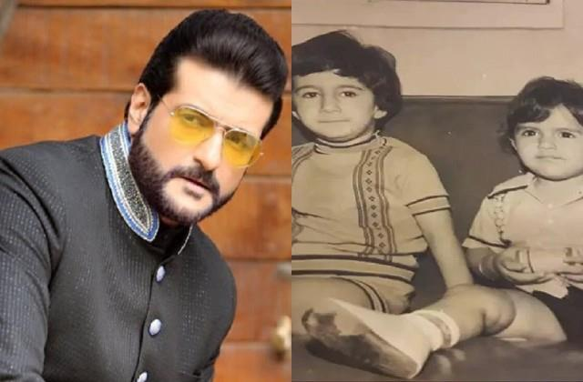 armaan kohli brother rajnish kohli passed away