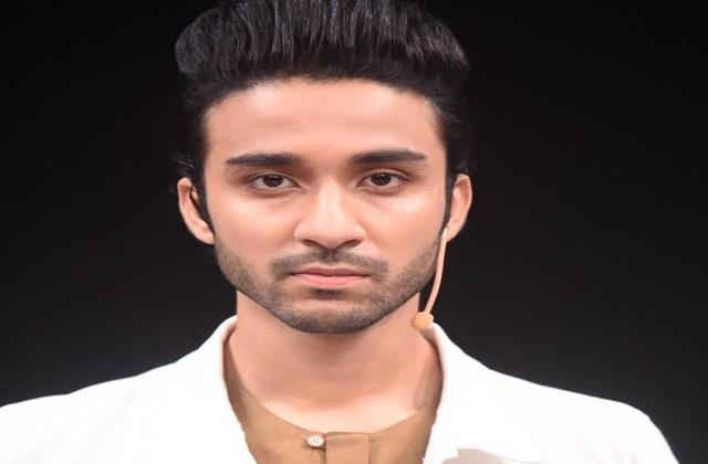 dance deewane 3 host raghav juyal tests corona positive