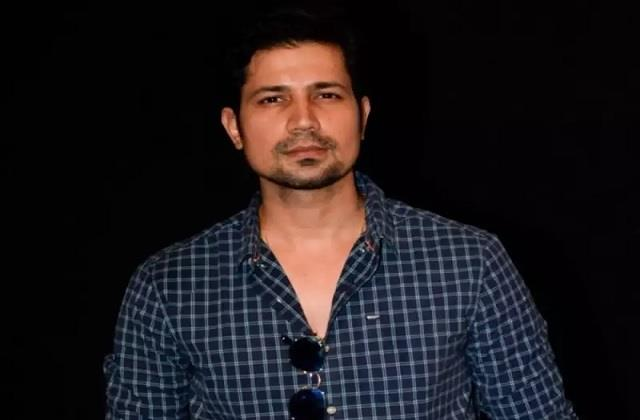 veere di wedding actor sumeet vyas tested covid19 positive