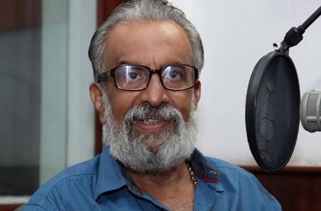 veteran malayalam actor p balachandra passes away at age of 62