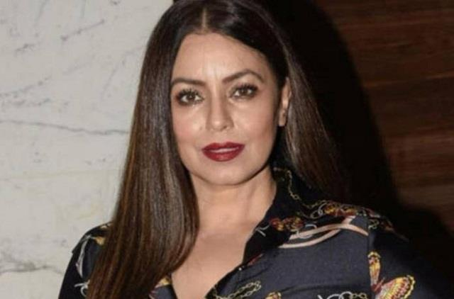 mahima chaudhary disclosure for the first time about personal life