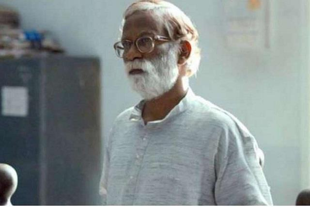 veera sathidar dies due to corona