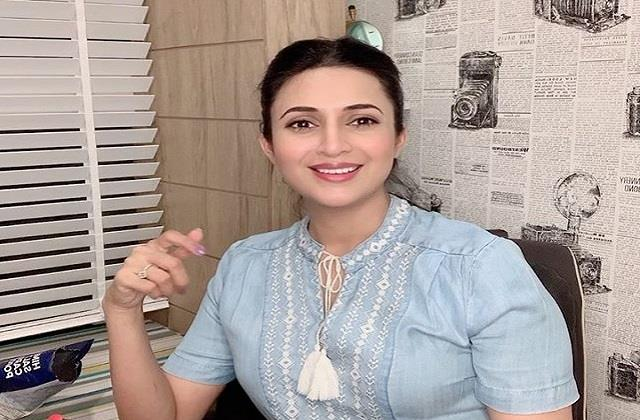 divyanka tripathi reveals about why she not wear bikni