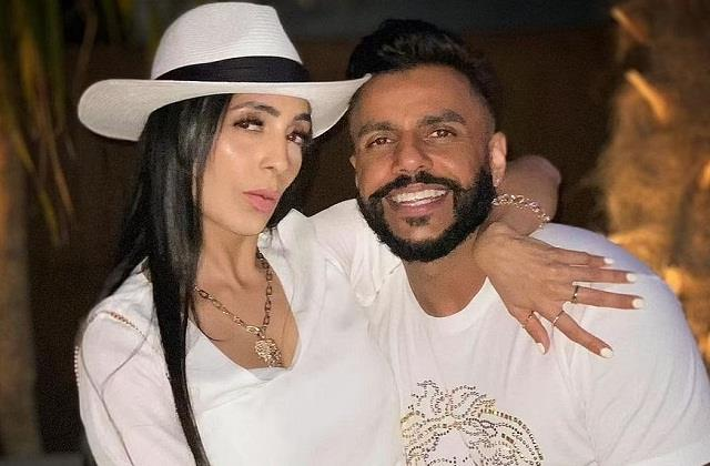 juggy d arrested for alleged domestic violence on wife