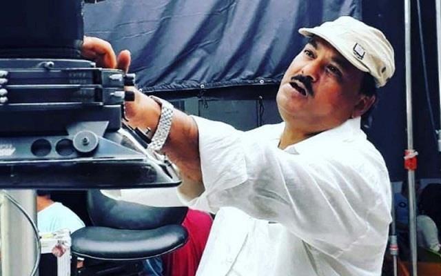 दुखदः मशहूर सिनेमैटोग्राफर जॉनी लाल ने तोड़ा दम, कोरोना बना जान का दुश्मन