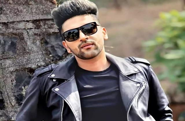 guru randhawa befitting reply to trollers