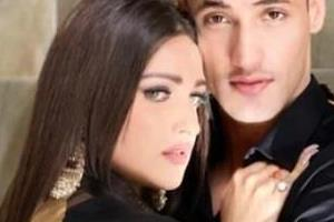 himanshi khurana reveals about her marriage with asim riaz