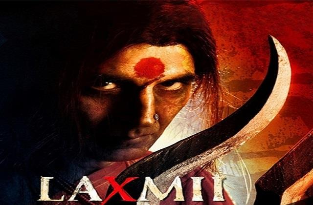 akshay kumar s film  lakshmi  broke all the tv records of the last 5 years