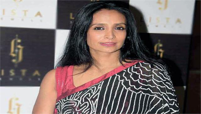 suchitra pillai talks about her clairvoyant healer character hello mini 3