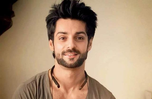 karan wahi receives death threats over post on naga babas in kumbh mela