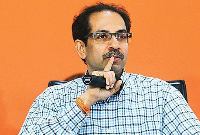 fwice requesting to maharashtra cm uddhav thackeray to not impose lockdown