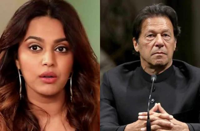 swara thanks pakistan pm and former cricketer shoaib akhtar for kind words