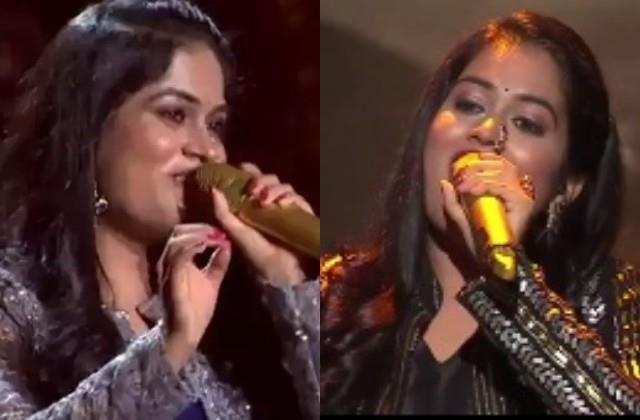 Indian Idol 12: कोरोना मरीजों की मदद में काफी बिजी हैं सयाली कांबले के पापा, गाते-गाते पिता को याद कर रो पड़ी कंटेस्टेंट