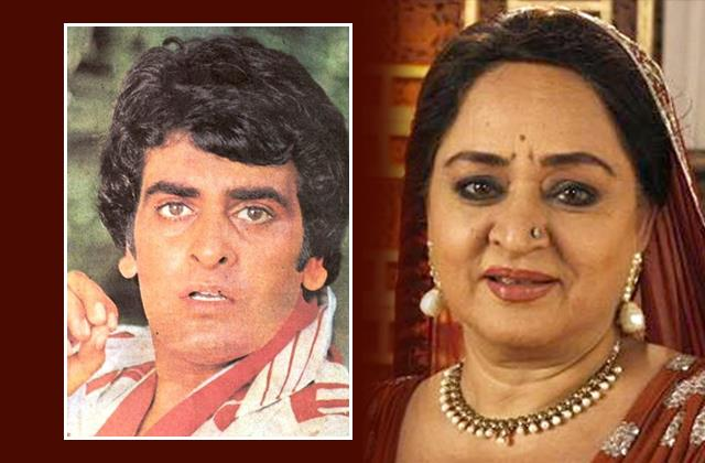 shoma anand husband and actor tariq shah passes away