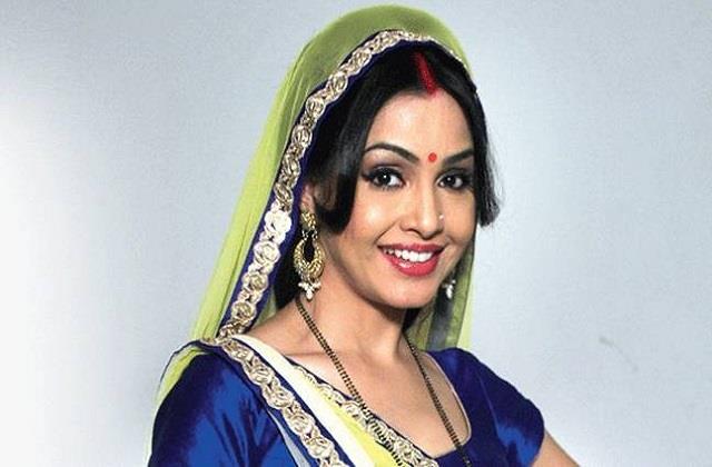 bhabiji ghar par hain fame shubhangi atre tests corona positive