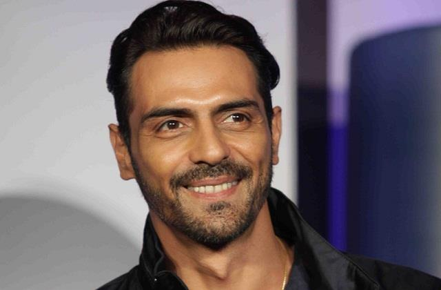 arjun rampal tested negative for coronavirus