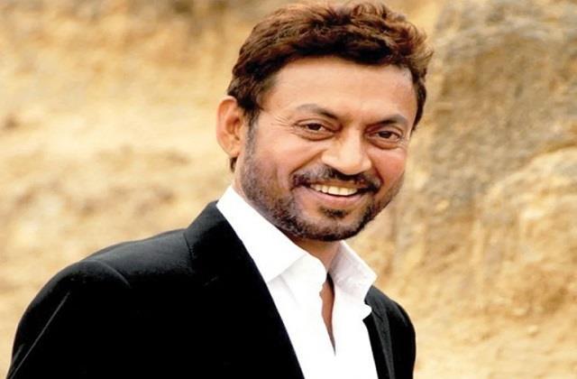 tribute to irrfan khan in oscar award show