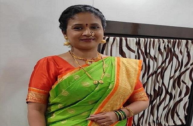 chhichhore fame abhilasha patil passes away due to covid 19