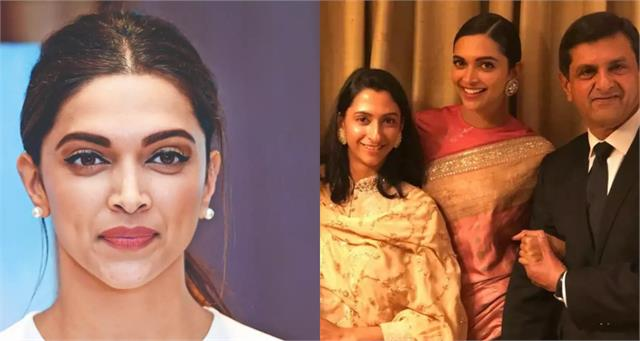 after family deepika padukone also tests positive for covid 19
