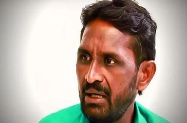 एक्टर पवनराज का हार्ट अटैक से निधन,तमिल इंडस्ट्री में शोक की लहर