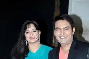 case filed against upasana singh in punjab due to violating covid guideline