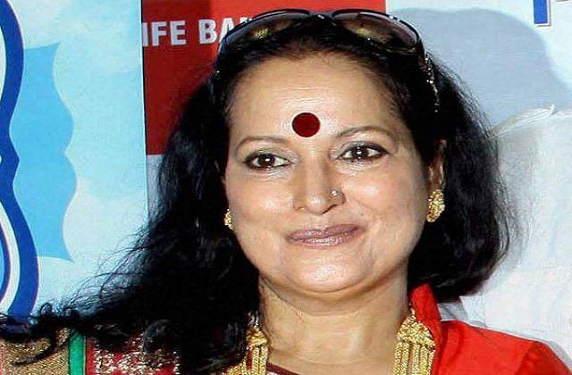 himani shivpuri on financial crisis due to lack of work amid covid 19