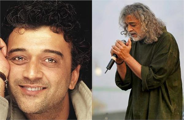 pop singer lucky ali death rumor friend said he is fit