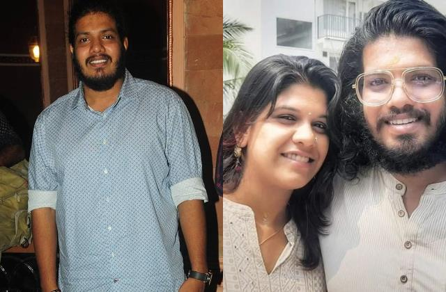 actor unni dev arrested for wife death accused domestic abuse