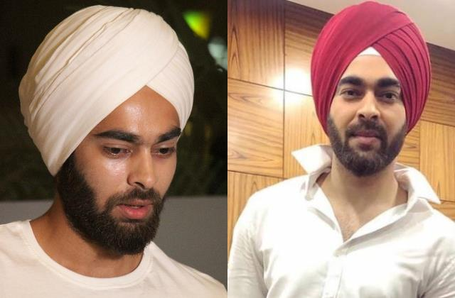 fukrey actor manjot singh asks help for icu bed in delhi for brother