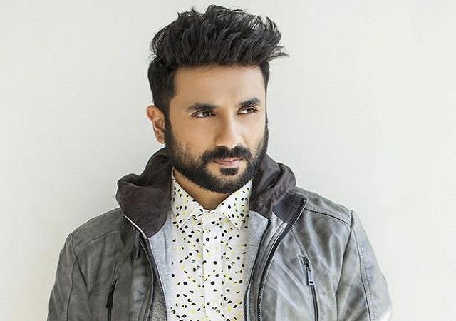 comedian vir das helped in corona crisis