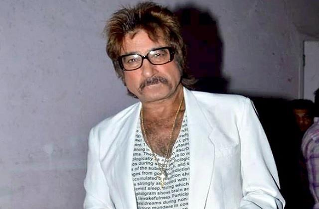 shakti kapoor talk about covid 19 crisis said death come so close