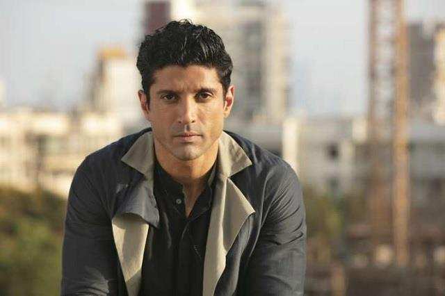 farhan akhtar tweet for those selling fake covid 19 medication
