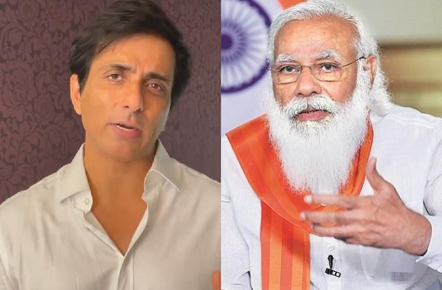 sonu sood urges government to bear funeral expenses of covid 19 death patients