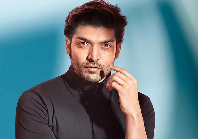 gurmeet chaudhary said about the help of the corona victims