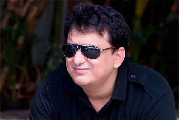 sajid nadiadwala takes the initiative to get his film staff to get vaccinated