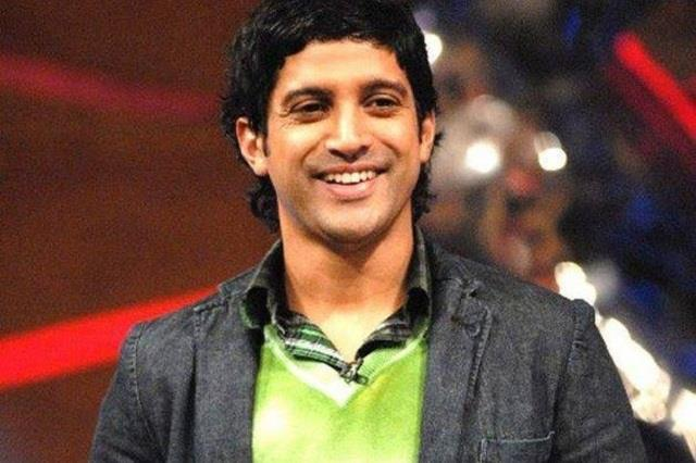 farhan akhtar company excel entertainment helped in the fight against corona
