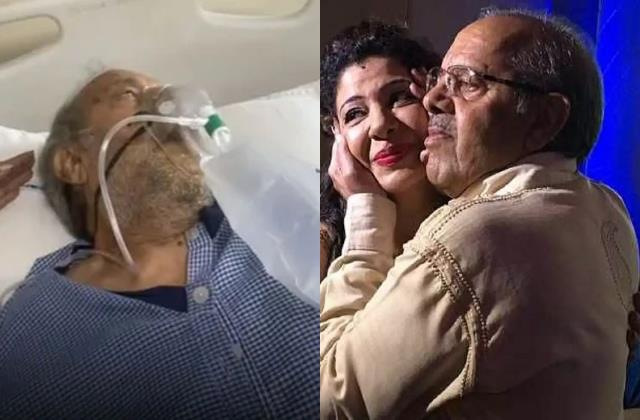 sambhavana seth sends legal notice to hospital where her father passed away