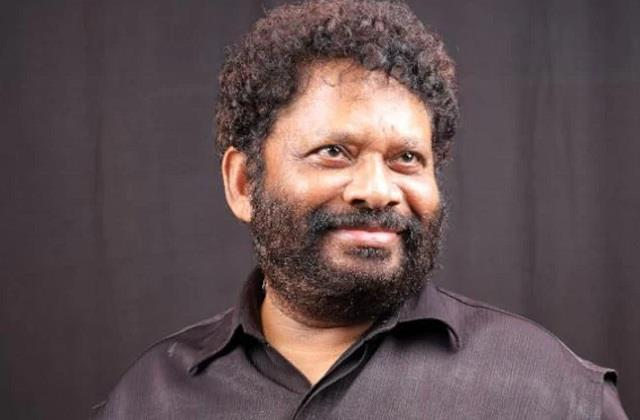 producer annamreddy krishna kumar died due to heart attack