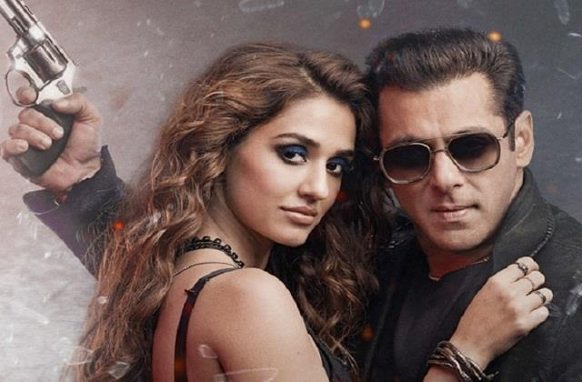 salman film radhe delhi highcourt order to whatsapp take action in piracy case