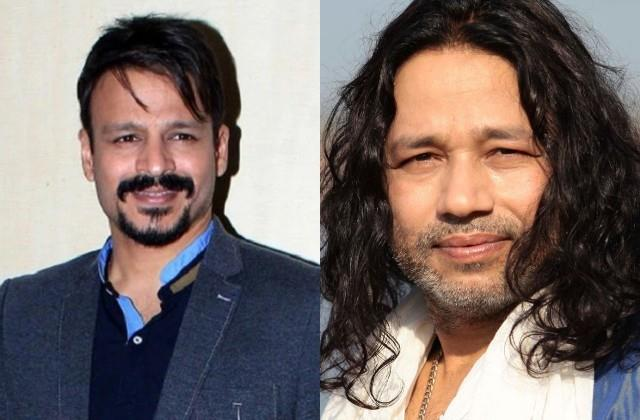 vivek oberoi and kailash kher raised seven and a half crores for delhi hospital