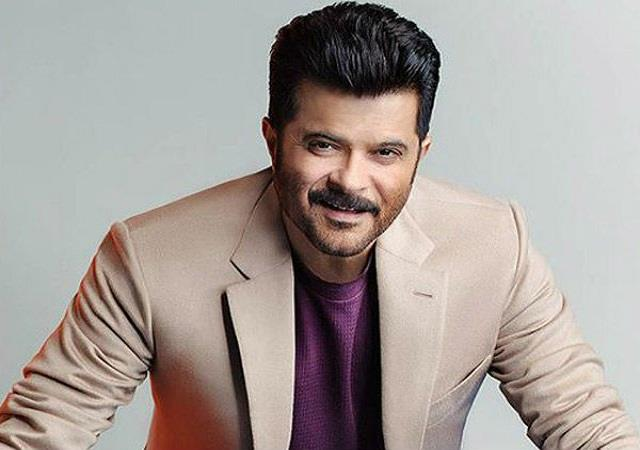 anil kapoor came forward to help amid corona crisis