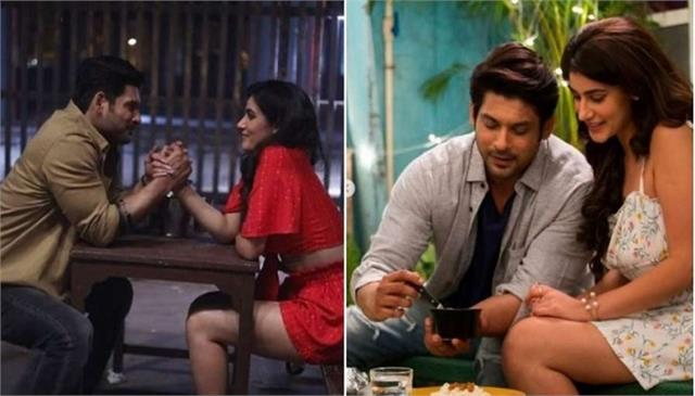 sidharth shukla sonia rathee web series broken but beautiful 3 teaser out