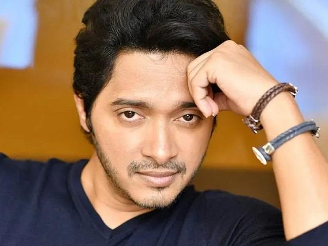 shreyas talpade s big revelation about the film industry