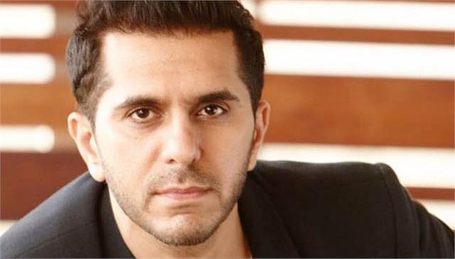 filmmaker ritesh sidhwani took a special step for vaccination