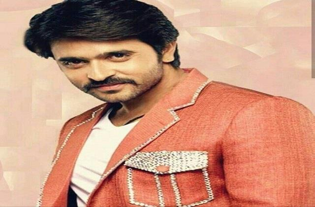 ashish sharma reveals his struggle story
