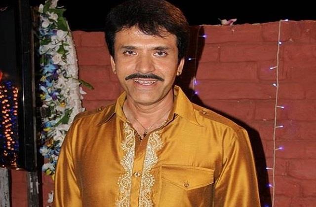 sooraj thapar shifted lilavati hospital for covid 19