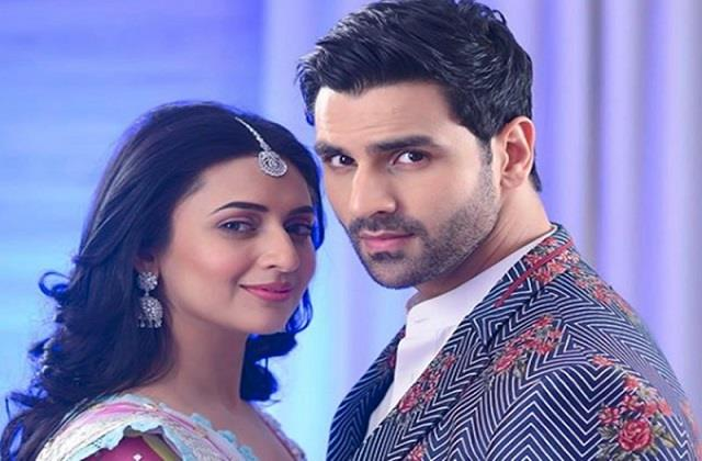 kkk 11 vivek dahiya missing wife divyanka tripathi