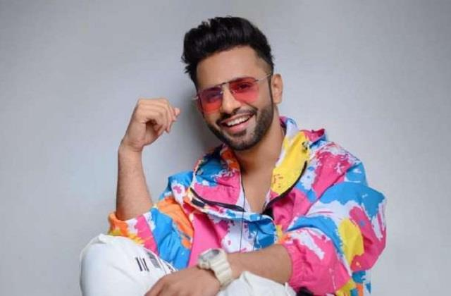 rahul vaidya facebook account hacked
