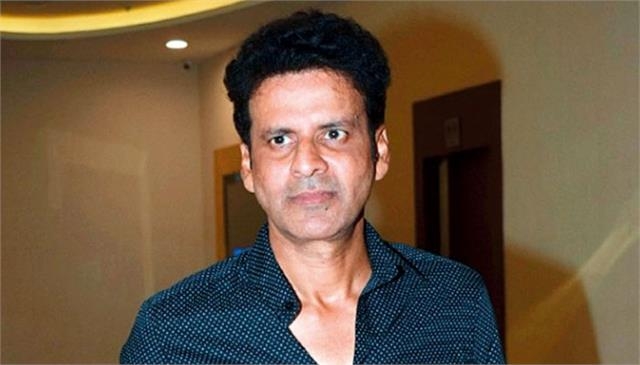 from satya to the family man 5 projects in which manoj bajpayee proved perfect